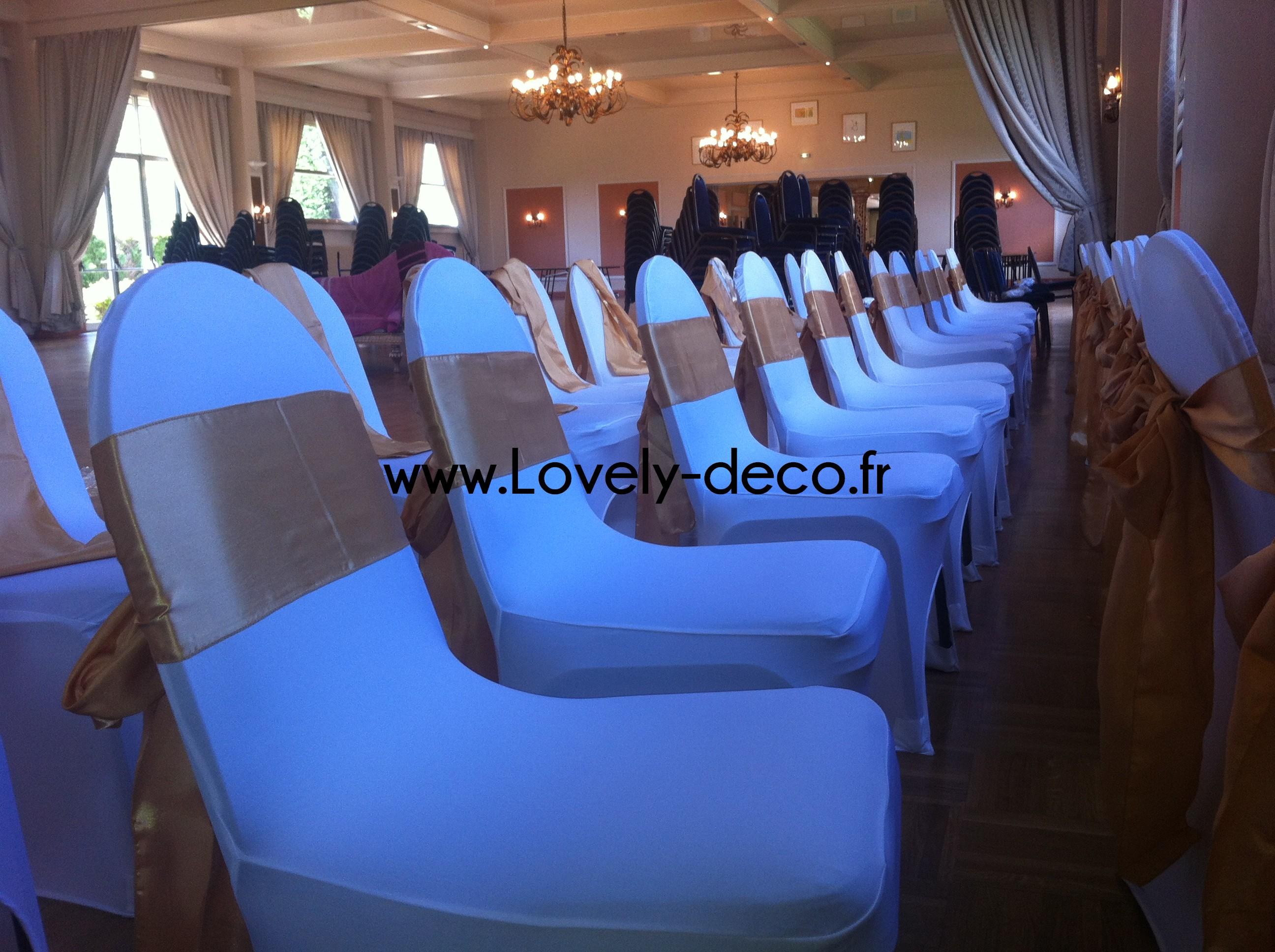 lovelydeco createur d 39 evenement. Black Bedroom Furniture Sets. Home Design Ideas