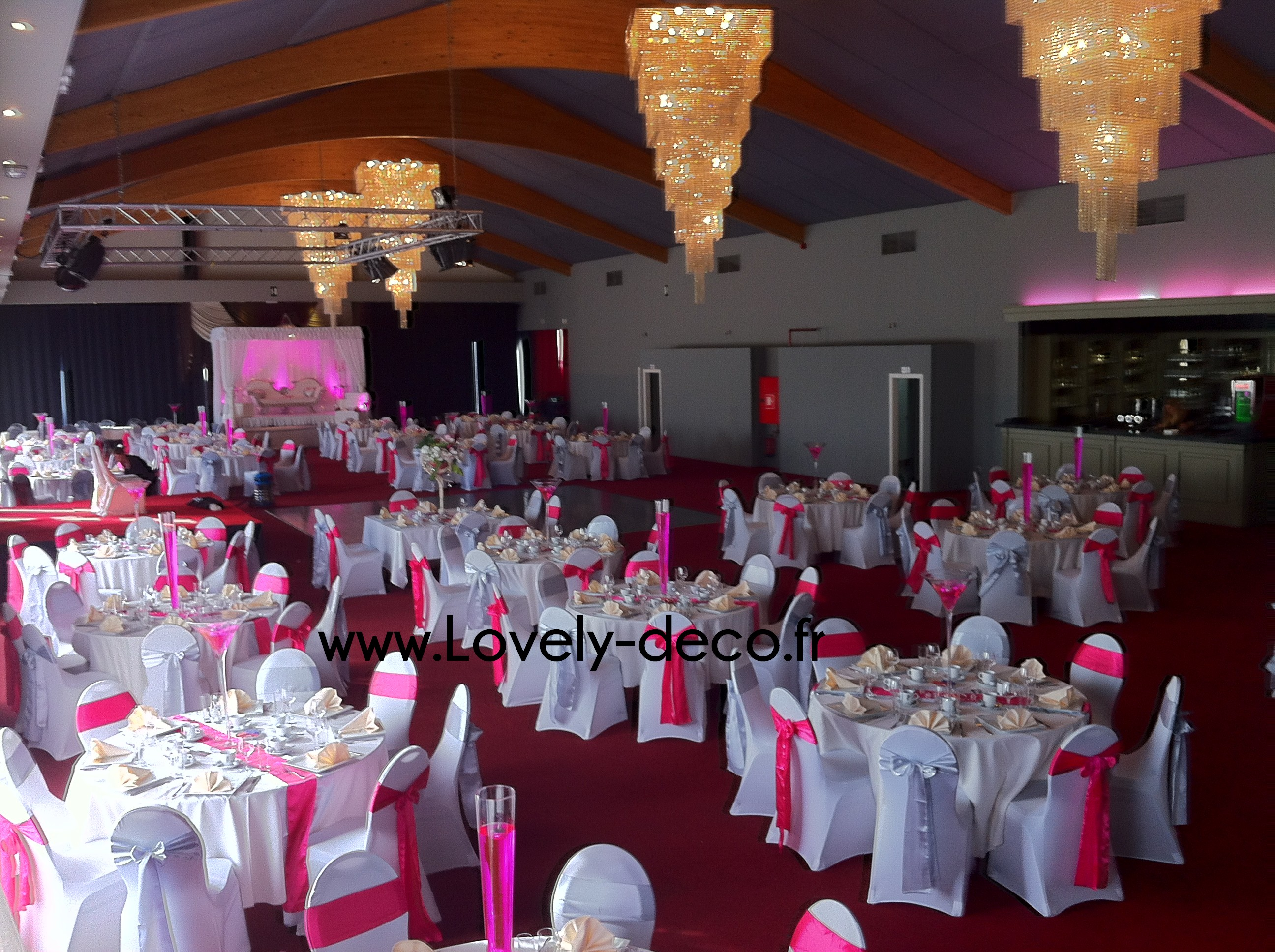 Lovelydeco createur d 39 evenement - Decoration indienne pas cher ...