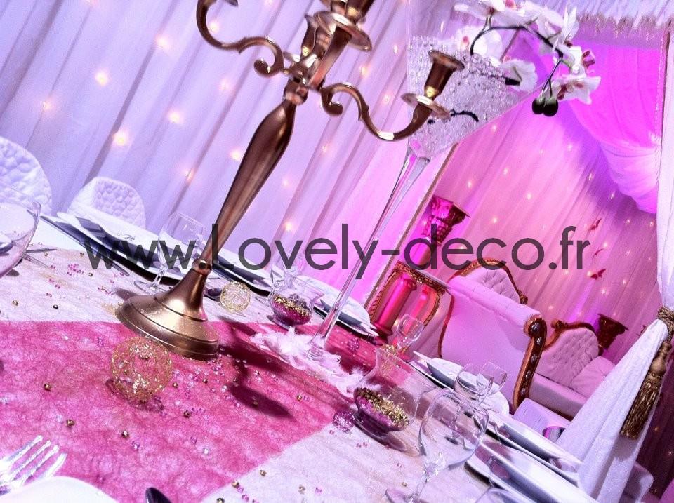 lovelydeco createur d evenement page 2